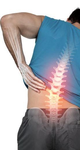 man-back-pain-spine-lumbar-area-anatomy-human-body-injury-accident-CPR-emergency-first-aid-at-work-course-didcot-oxfordshire-berkshire-wiltshire-england-united-kingdom-UK-saveyu