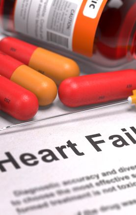 heart-failure-medication-pills-injection-basic-life-support-defibrillation-resuscitation-AED-CPR-specialised-first-aid-course-didcot-oxfordshire-berkshire-wiltshire-england-united-kingdom-UK-saveyu