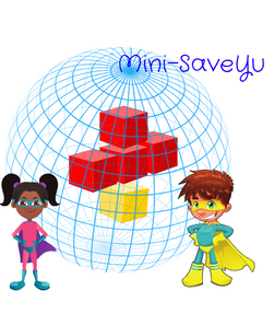 mini-saveyu-hero-first-aid-training-provider-children-learning-help-save-life-emergency-oxfordshire-england-united-kingdom-saveyu